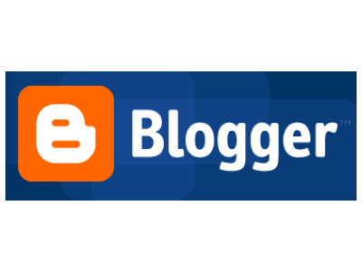 Como adicionar um domínio proprio ao blogger?