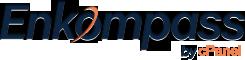 Lançado Enkompass 2.0