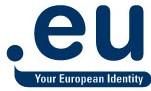 Mega Promoção de Domínios .EU – Assuma a sua Identidade Europeia na PTservidor®