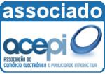 PTServidor é associada ACEPI e reconhecida pela CloudFlare