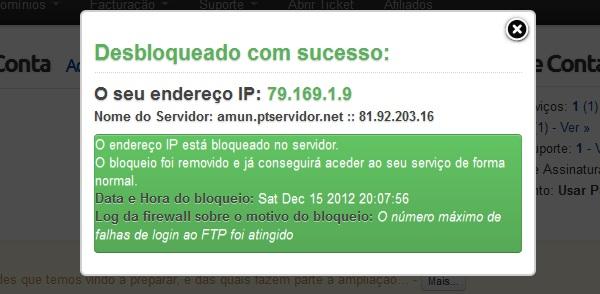 bloq_server
