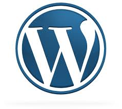 Ataque bruteforce ao WordPress