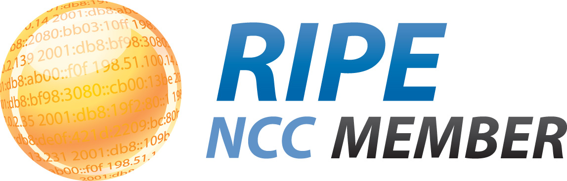 PTServidor torna-se LIR – RIPE NCC