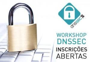 WorkShop DNSSEC