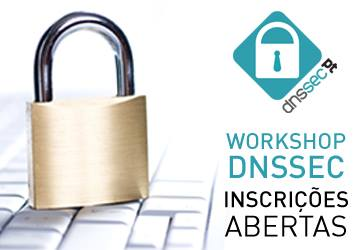 WorkShop DNSSEC