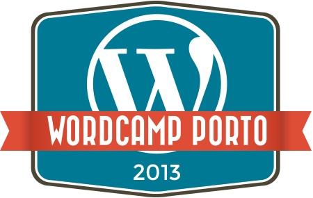 WordCamp Porto 2013 – Rescaldo