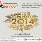 Excelente 2014 PTServidor