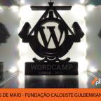 wordcamp2015