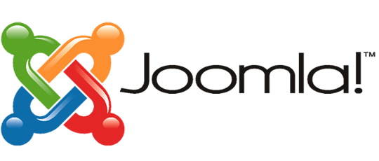 Vulnerabilidades criticas de segurança Joomla 1.5,2.5 e 3.X